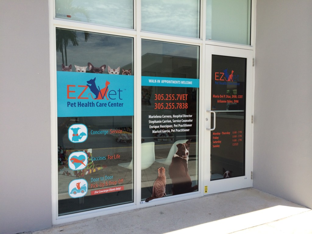 pinecrest pet clinic_ animal hospital