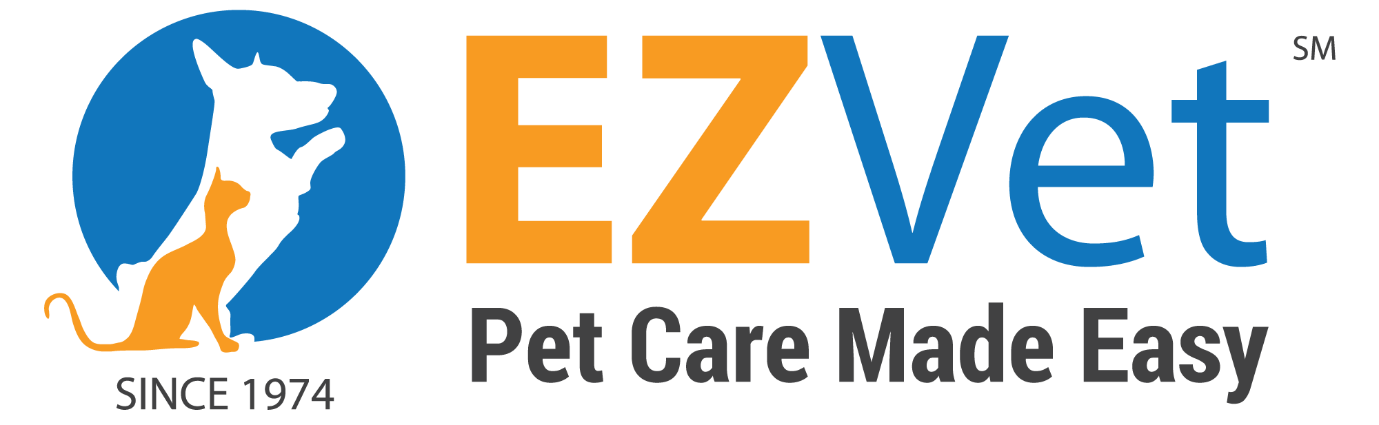 EZ Vet Dog Itch Relief