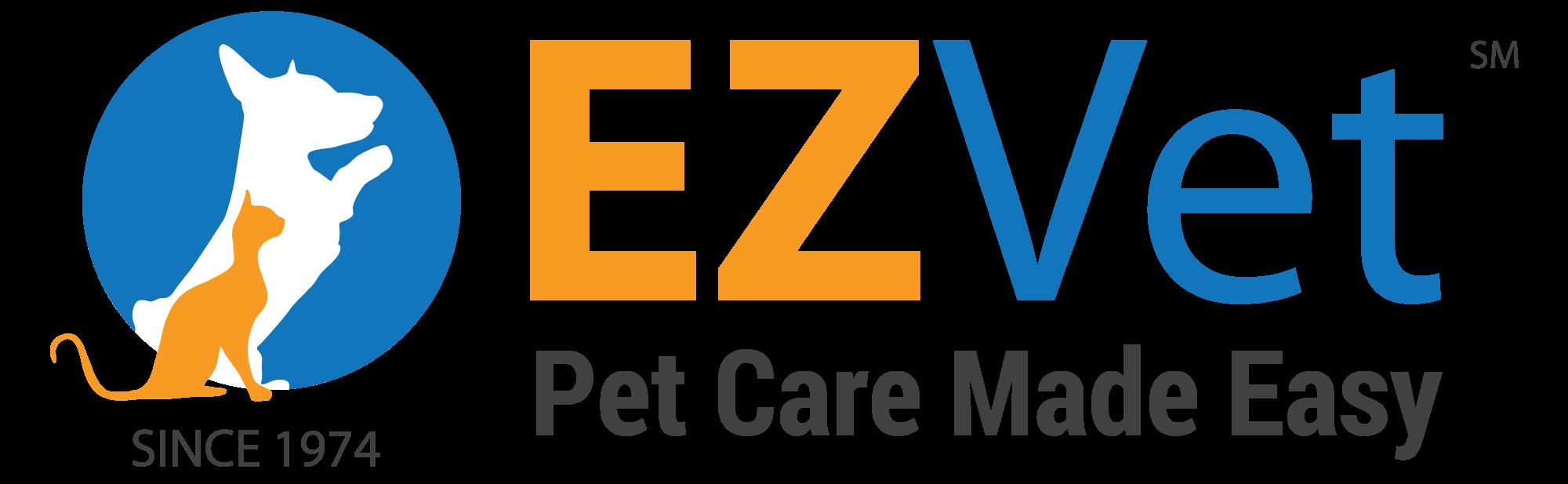 EZ Vet Dog Itch Relief